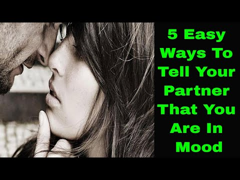 पहली DATE पे लड़की IMPRESS करो | Body Language Tips For First Date | from YouTube · Duration:  6 minutes 54 seconds