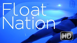 Float Nation (Documentary) | HD thumbnail