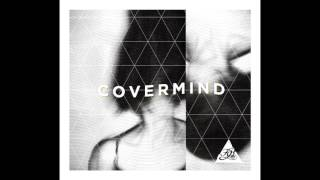 'Covermind' You can follow me on Twitter to know when I upload some...