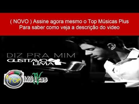 Gusttavo Lima - Diz Pra Mim ( Músicas )