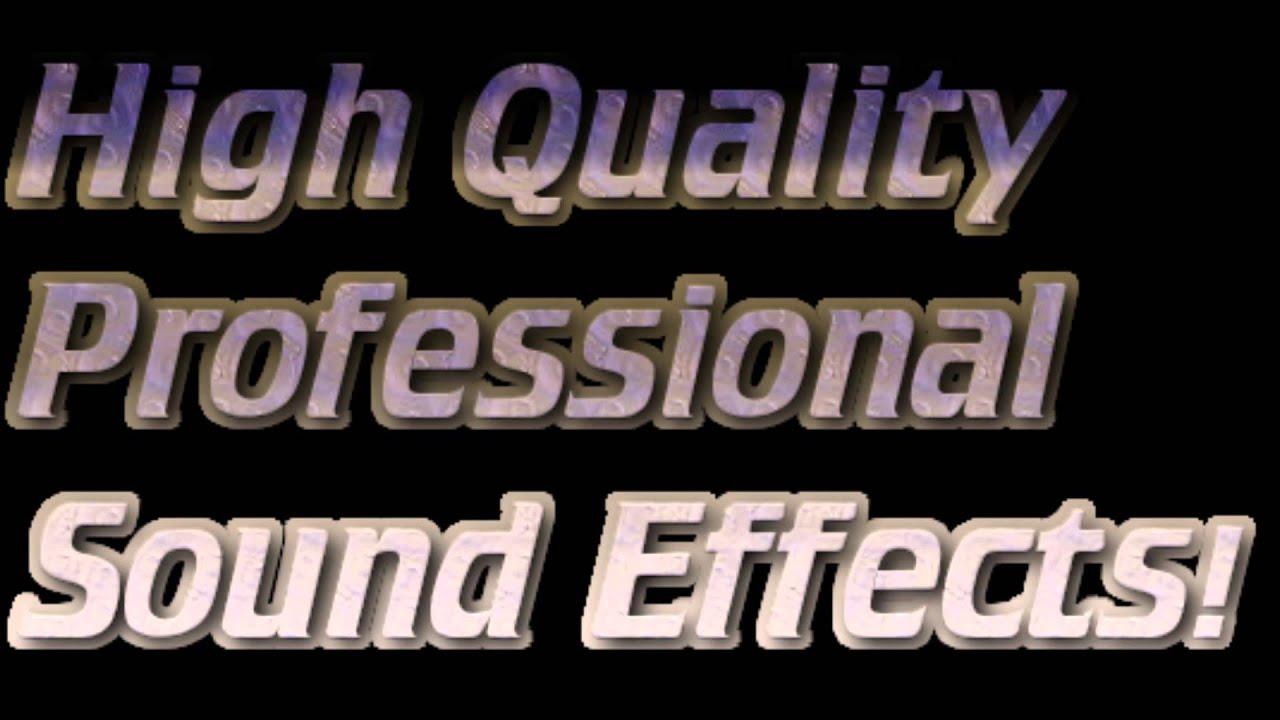 Efect audio monezi  Coins sound effects  by Efecte Audio