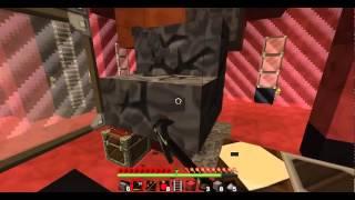 NEIN! NEIN! NEIN!   Minecraft Captive II #3   DeyKey
