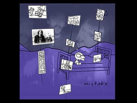 Moby - Mistake (Kap Bambino Remix)