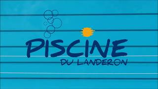 Piscine du Landeron