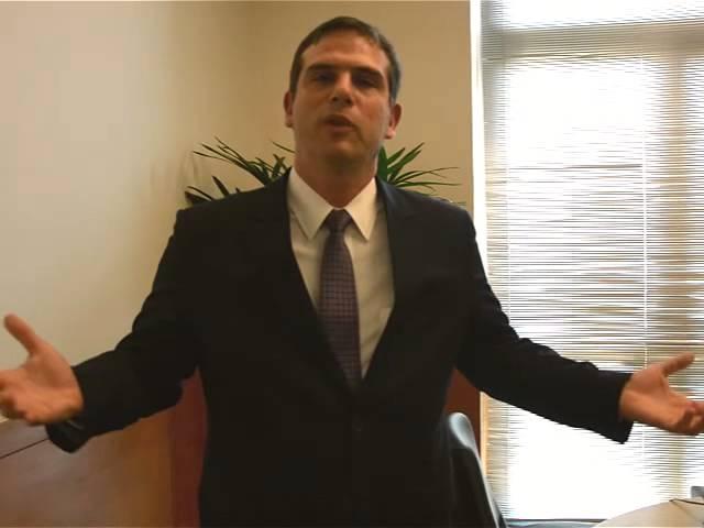 Diretor da ANP José Gutman fala sobre seminário jurídico-fiscal