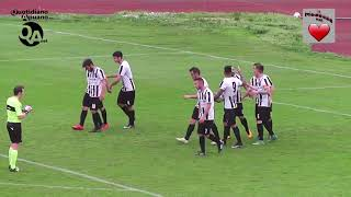 Serie D Girone E Vald.Montecatini-Massese 0-3 - Umberto Meruzzi