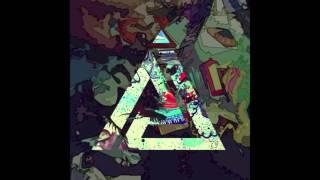 Makanan - Soane (Jules Gaardls & Studio Simone Remix) - 224 kbit/s
