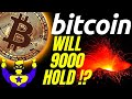 Should You Trade Bitcoin Or Just Buy & Hold? - YouTube