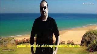 Polat Bahattin Burç   (SENİ BEN ELLERİN OLSUN DİYEMİ SEVDİM)