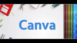 Tutorial : Canva