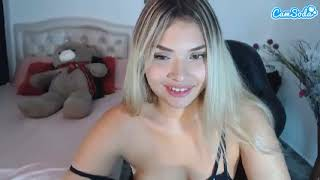 vuclip Chat Room Girl | Beautiful Teen Girl