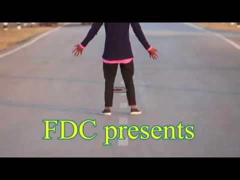 Adivasi Video HD