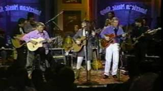 Chet Atkins / Jerry Reed...Going Down That Road Feeling Bad