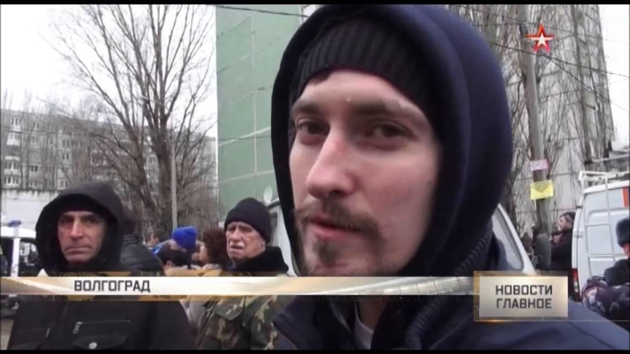 5 000 рублей новости