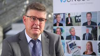 The future of proton beam therapy: assistance from European clinical trials