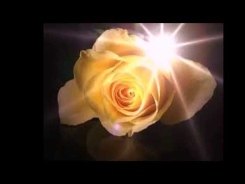 """Yellow Roses """"By"""" Dolly Parton"""