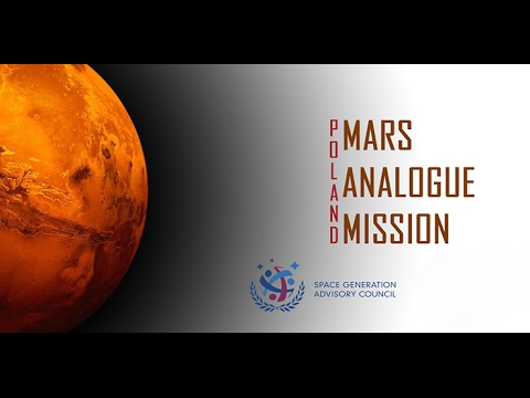 Estudiante de la UNAM destaca en comunidad espacial internacional - UNAM Global