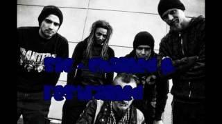 underground nu metal bands part 3
