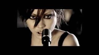 土屋アンナ - Change your life