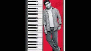 O..Saya - Slumdog Millionaire - Full song