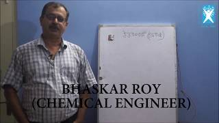 Porjay Saroni(পর্যায় সারণী) | Periodic table | PRERANA_TUTORIAL