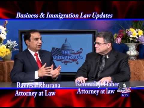 Abandonment of Lawful Permanent Resident Status
