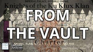 from-the-vault-evansville-kkk-charter