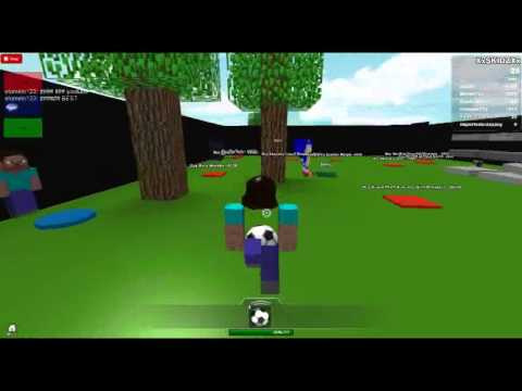 Roblox Xbox 360 Tycoon Youtube