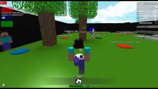 Roblox: xbox 360 tycoon