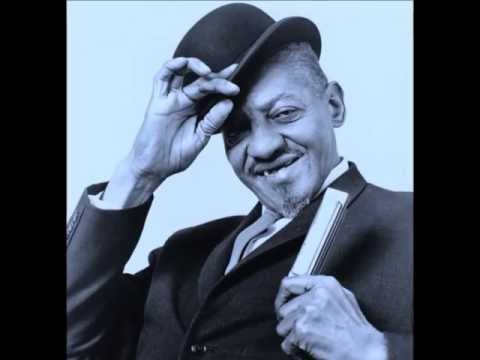 Sonny Boy Williamson - Bring It On Home