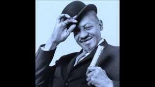 Download Sonny Boy Williamson - Bring It On Home