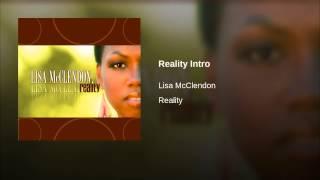 Play Reality Intro