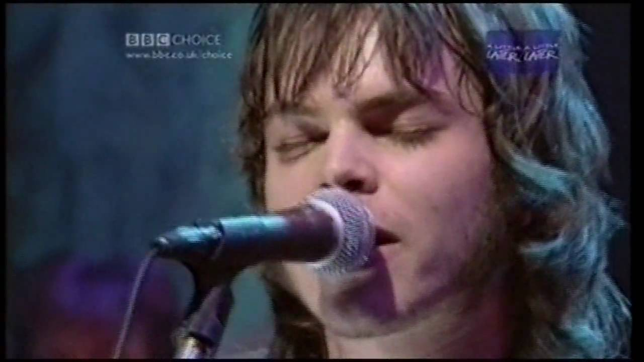 supergrass-alright-laterwith-jools-holland-diamondhoohaman