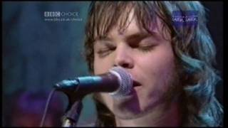 Supergrass - Alright - Later...with Jools Holland