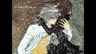 Vampire Knight Guilty OST Track 29- The Departure