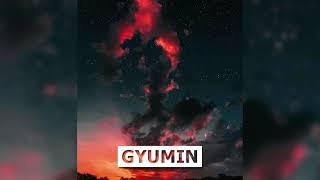 [FREE] 【 Memory 】 @GyuminBeats…