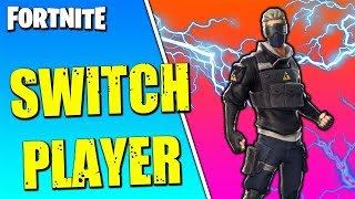 🔴 Fortnite Nintendo Switch Player // 970+ Wins // Solo Matches // Is Being Aggressive good?!