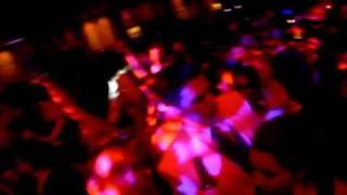 """Zinzi Party 2010 """"Chix Crew"""""""