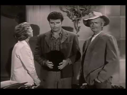 """The Beverly HIllbillies TV Show-The Original Classic Show-""""Back At the Cabin"""""""