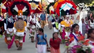 Historia de San Pablo Huixtepec