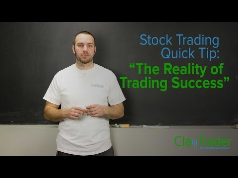 Learn how to trade Forex successfully - Admiral Markets