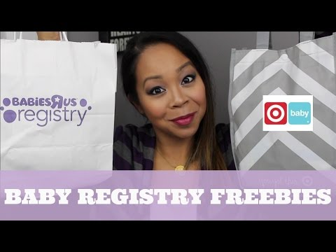 walmart baby registry cards free amazon baby registry welcome gift box