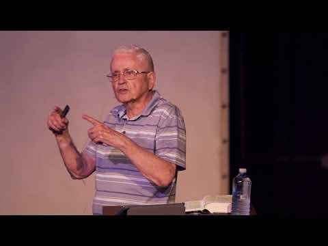 Graeme Goldsworthy - Biblical Theology