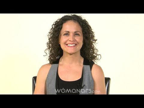 """""""Real Women. Real Stories. Real Inspiration."""" - Kim Kelley/ International Wellness Consultant"""