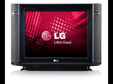 Cara Memperbaiki Tv Lg Slim 21 Cara Memperbaiki Tv Lg Slim Mati