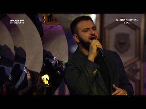 Аркадий Думикян Концерт Краснодар 14.02.2020