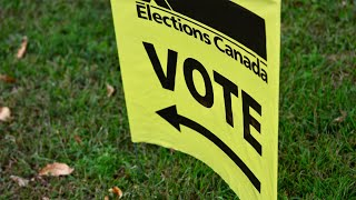 What British Columbians need to know about the federal election