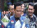 AMANAH WALI 2 - Hebat Surat Dari Fatin Di Buat Kaos [24 MEI 2018]