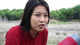 Video Film Pendek Bahasa jawa download MP3, 3GP, MP4, WEBM, AVI, FLV Oktober 2018
