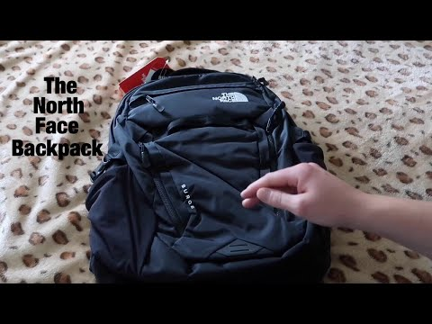 the-north-face-surge-backpack